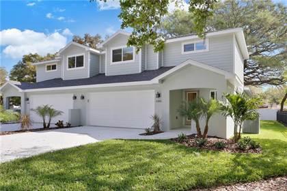 Residential Property for sale in 1986 WHITNEY OAKS BOULEVARD 2, Largo, FL, 33760