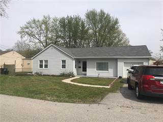 Single Family for sale in 706 Plum Street, Cahokia, IL, 62206