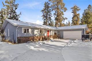 Single Family for sale in 379 Curlew Court,, Kelowna, British Columbia, V1W4L3