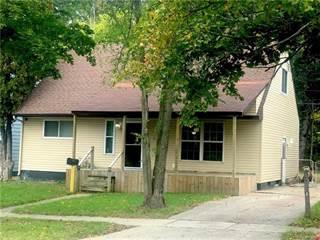 Single Family for sale in 2905 HAMPSTEAD Drive, Flint, MI, 48506