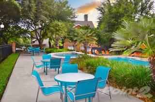 Apartment for rent in The Jax Apartments, San Antonio, TX, 78230