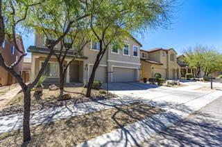 Photo of 10814 E Deep Sky Drive, Tucson, AZ