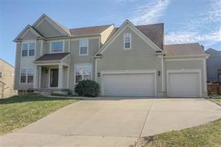 Single Family for sale in 15251 W 158th Terrace, Olathe, KS, 66062