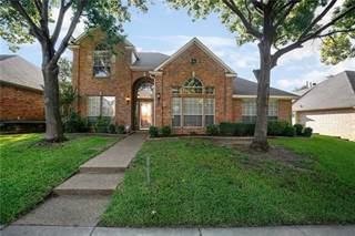 Single Family for sale in 1504 Pagewynne Drive, Plano, TX, 75093