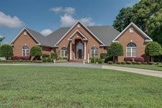 Wilson County Real Estate Homes For Sale In Wilson County Nc