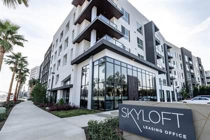 Apartment for rent in 2700 Main Street, Irvine, CA, 92614
