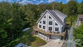 Residential for sale in 832 Waverly Road, Dartmouth, Nova Scotia, b2x 2g7