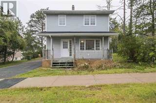 Single Family for sale in 1375 St. Margarets Bay Road, Halifax, Nova Scotia, B3T1A8
