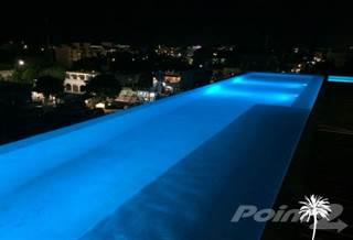 Residential Property for rent in PAPAYA 302, PLAYA DEL CARMEN, VACATION RENTAL, Playa del Carmen, Quintana Roo
