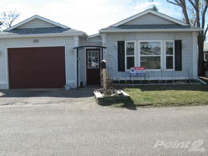 Residential Property for sale in 2940 - 31 STREET SOUTH, Lethbridge, Alberta, T1K 6T1