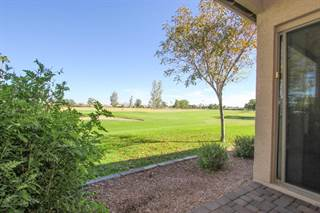 Townhouse for sale in 24411 S GOLFVIEW Drive, Sun Lakes, AZ, 85248