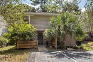 Townhouse for sale in 4611 SW 44TH, Gainesville, FL, 32608