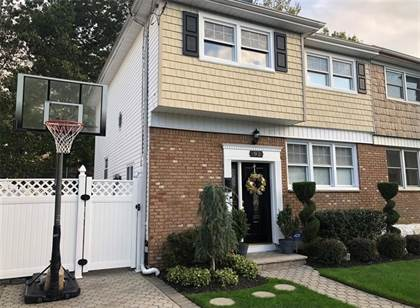Residential Property for sale in 92 Wilson Avenue, Staten Island, NY, 10308