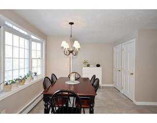 Single Family for sale in 80 Jenkins Road, Groton, MA, 01450