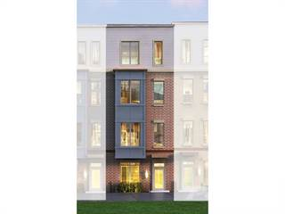 Single Family for sale in 1904 Chapman Ave., Rockville, MD, 20852