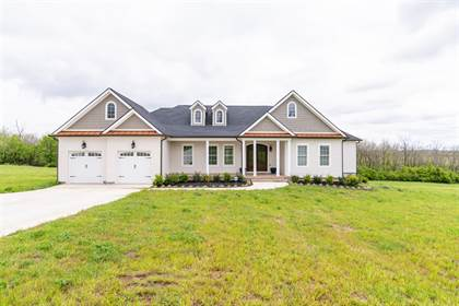 Residential Property for sale in 5500 Canebrake Court, Lexington, KY, 40509