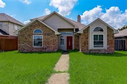 Residential for sale in 1522 Edd Road, Dallas, TX, 75253