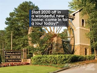 Apartment for rent in Gables Mill, Atlanta, GA, 30339