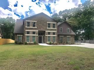 Single Family for sale in 5890 Forsyth Road, Macon, GA, 31210