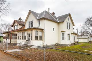 Multi-family Home for sale in 181 Richmond Street, St. Paul, MN, 55102