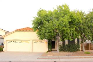 Single Family for sale in 859 S Rincon Rising, Tucson, AZ, 85748
