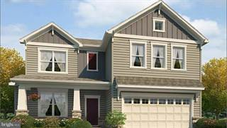Single Family for sale in 10049 SELKIE LANE, Waldorf, MD, 20601