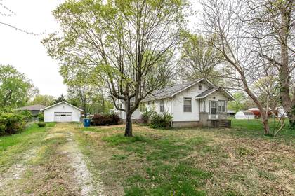 Lots And Land for sale in 415 North Main Street, Nixa, MO, 65714
