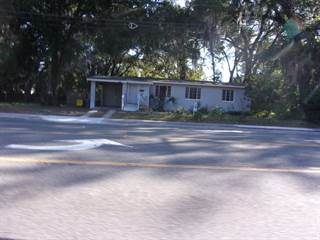 Residential Property for sale in 1931 UNIVERSITY BLVD, Jacksonville, FL, 32211