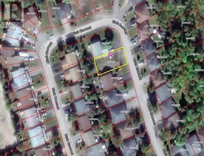 Vacant Land for sale in LOT 31 BIRCH CRES, Kawartha Lakes, Ontario, K0M1A0