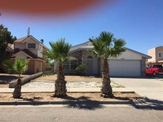 Residential Property for sale in 12042 DESERT QUAIL Avenue, El Paso, TX, 79936