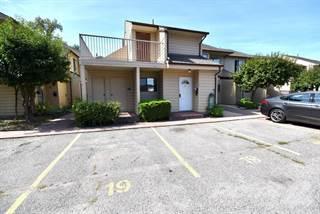 Townhouse for sale in 5300 25 Avenue, Vernon, British Columbia, V1T 6R4