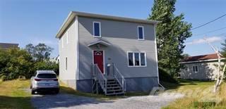 Residential Property for sale in 106 Caribou Road, Corner Brook, Newfoundland and Labrador
