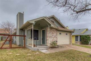 Single Family for sale in 11608 FRUITWOOD PL, Austin, TX, 78758