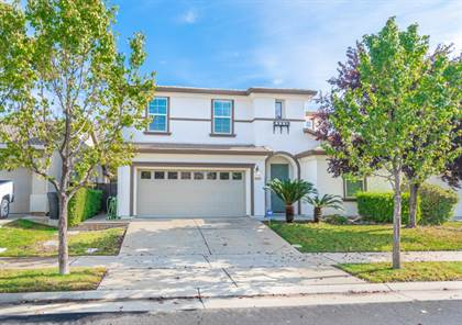 Residential Property for sale in 8233 Sienna Loop, Roseville, CA, 95678