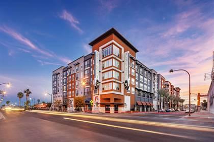 Apartment for rent in 901 Fremont Street, Las Vegas, NV, 89101
