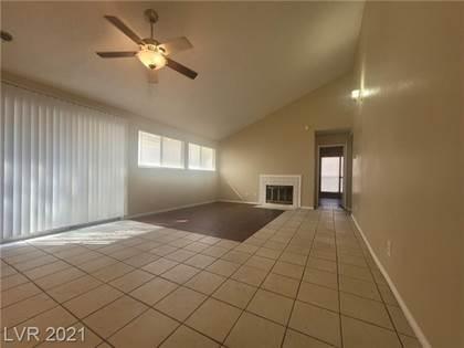 Residential Property for rent in 2122 Conchita Street, Las Vegas, NV, 89108