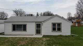 Single Family for sale in 104 W School, Winnebago, IL, 61088