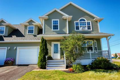 Residential Property for sale in 423 Lower Malpeque Rd., Charlottetown, Prince Edward Island, C1E2K1