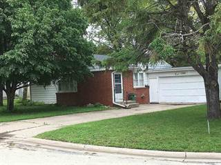 Single Family for sale in 1300 SW 3rd, Waverly, IA, 50677