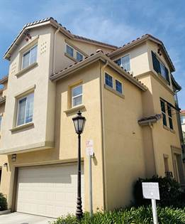 Residential Property for sale in 15645 Odyssey Drive 69, Granada Hills, CA, 91344