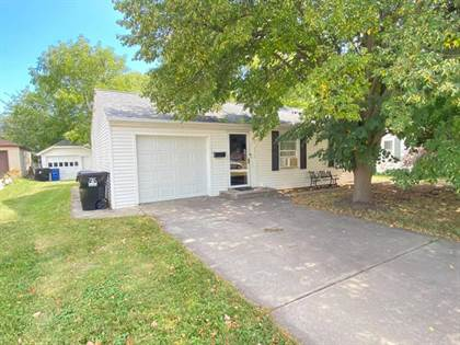 Residential Property for sale in 2317 Monroe Ave, Racine, WI, 53405