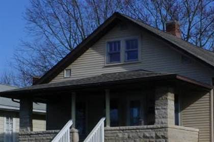Residential Property for sale in 1213 S Lincoln Street, Bloomington, IN, 47401