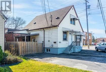Single Family for sale in 253 EAST 31ST ST, Hamilton, Ontario, L8V3P6