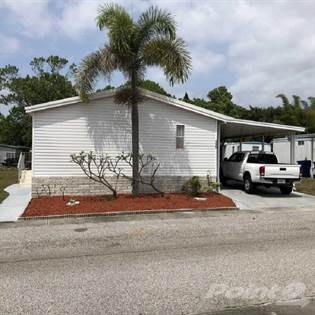 Residential Property for sale in 14099 Belcher Road South, #1175 (1233), Largo, FL, 33771