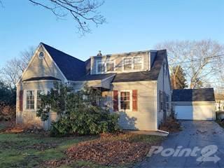 Residential for sale in 15 Park Street, Middleton, Nova Scotia
