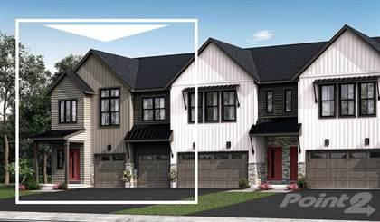Multifamily for sale in 112 Edge Towne Lane, Mechanicsburg, PA, 17055