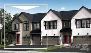 Multi-family Home for sale in 112 Edge Towne Lane, Mechanicsburg, PA, 17055