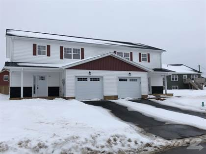 Residential for sale in 20 Bambrick Dr., Charlottetown, Prince Edward Island, C1C0T3