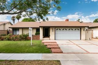 Single Family for sale in 925 S K Street, Oxnard, CA, 93030