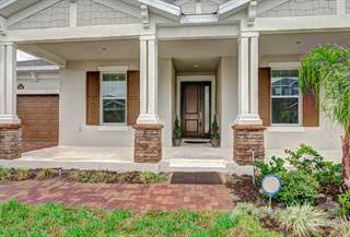 Residential Property for sale in 3848 ISLAND GREEN WAY, Meadow Woods, FL, 32824